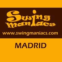 Swing Maniacs Madrid