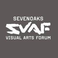 Sevenoaks Visual Arts Forum