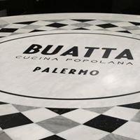 Buatta Cucina Popolana Palermo