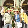 Walking Tours Barcelona