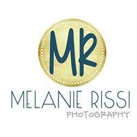 Melanie Rissi Photography