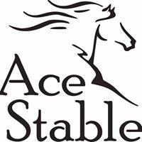 Ace Stable