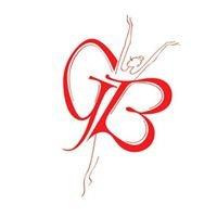 «Гранд Балет»