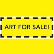 Art For Sale - Luleå