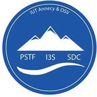 Sports  Bachelors PSTF - I3S - SDC