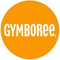 Gymboree Play & Music at Sofitel Manila