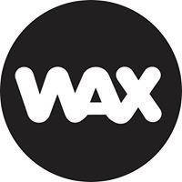 Wax Studio