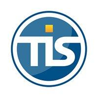 TIS - Treasury Intelligence Solutions GmbH