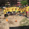 Jamestown YMCA Summer Day Camp & Youth Programs