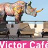 Victor Café