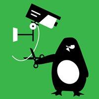 Linux Day Torino