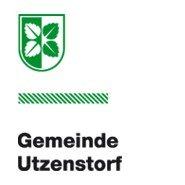 Gemeinde Utzenstorf