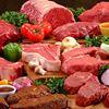 Dime's Meat Market