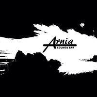 Arnia Lounge Bar