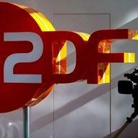 ZDF Landesstudio NRW