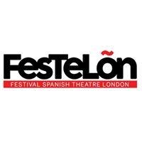 Festival of Spanish Theatre of London
