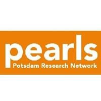 Pearls - Potsdam Research Network