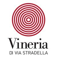 Vineria di Via Stradella