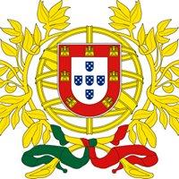 Embaixada de Portugal em Ancara