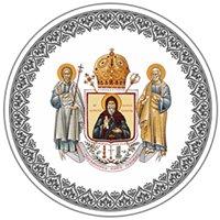 Episcopia Ortodoxă Română a Italiei