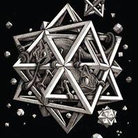 Mostra Escher Pisa