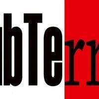 SubTerra Label