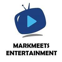 MarkMeets Entertainment