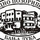 Narodno pozorište Republike Srpske