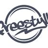 Freestyll.com