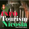 Info Tourism Nicosia Sicilia