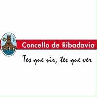 Concello de Ribadavia