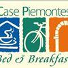 Associazione Case Piemontesi B&B VCO e NO