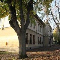 Brera Civico Istituto Musicale Novara
