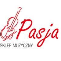 Sklep Muzyczny Pasja