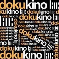 Dokukino Kic