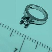 Forensic Jewellery