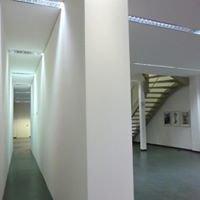 Kunstverein Viernheim