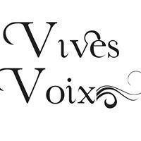 Les Editions Vives Voix