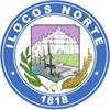 Provincial Government of Ilocos Norte