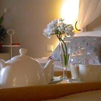 Albachiara Bed & Breakfast - Gardone Riviera