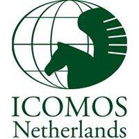 Icomos Nederland