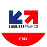 Business France Italia