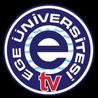 Ege Üniversitesi TV
