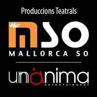 Mallorca So