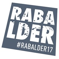 Rabalder - Musicon