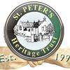 St. Peter's Heritage Trust