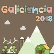 Galiciencia