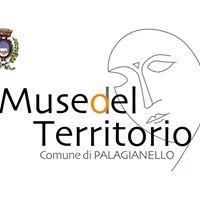Museo del Territorio - Palagianello