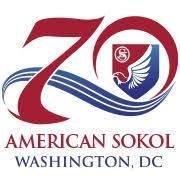 American Sokol Washington, D.C.