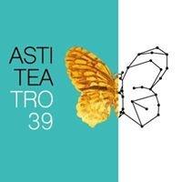 Festival Asti Teatro